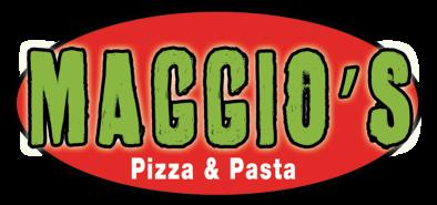 Maggio's Pizza & Pasta